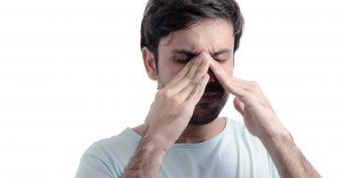 Zapalenie zatok – jak pokonać chorobę?